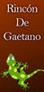 Rincon de Gaetano
